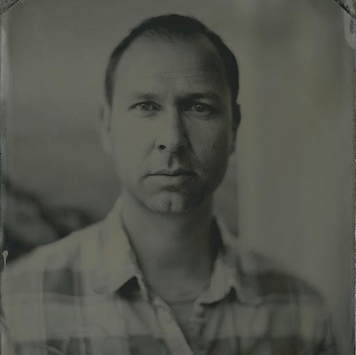 Richard Mcdowell Photo 23