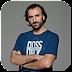 Κώστας Τζιαγκούλας, Official App (Android App by Automon)