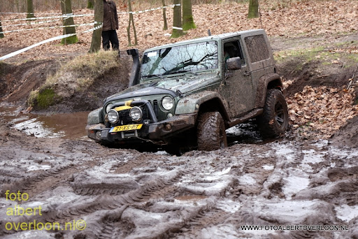 Jeep Academy OVERLOON 09-02-2014 (57).JPG
