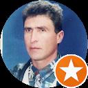 Mehmet YÖRÜK