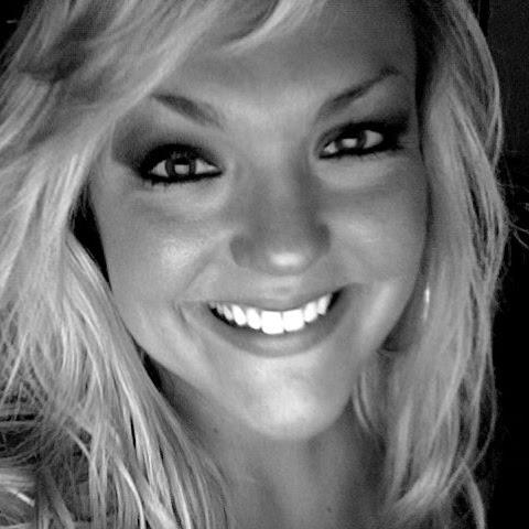 Jessica Garrett