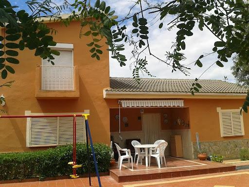 Alquiler vacaciones de casa en carmona la celada for Alquiler de casas en sevilla particulares