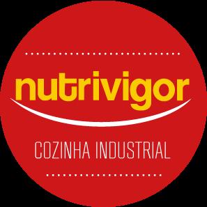 Nutrivigor Cozinha Industrial: (19) 2121-4066