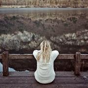 Как понять, что отношения исчерпали себя?