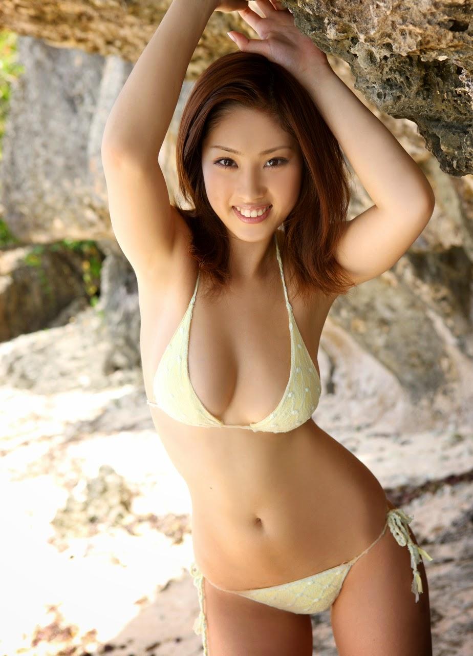 Sexy Girl Star: ayaka noda