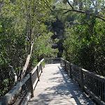 Boardwalk (118879)