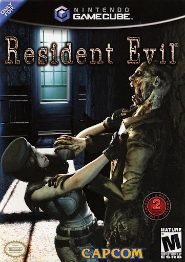 resident-evil-remake-pc-game
