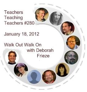teachers280b
