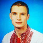 Сергій Романчук