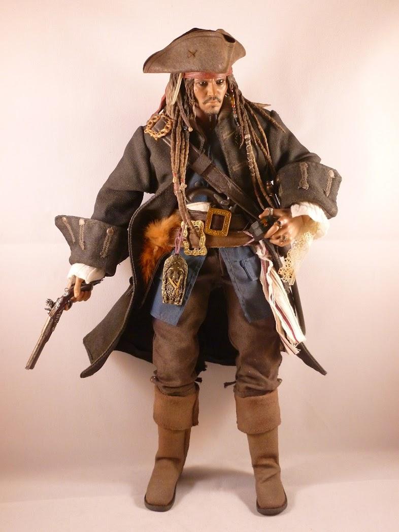 Pirati...Custom 1/6 P1030635