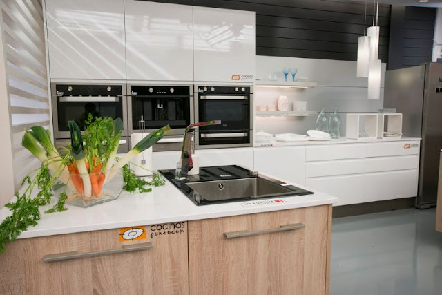 Information about decora decora - Infor cocinas ...