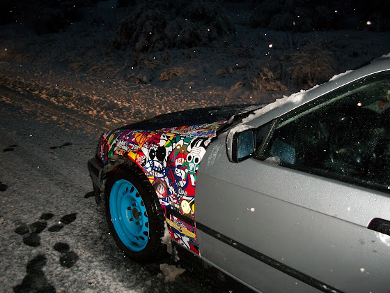 Otro cacharro mas jaja VW Carocha 100_1786