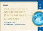 Enterprise Library Kullanarak Veritabanından Veri Çekmek
