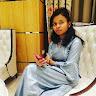 Tanisha Dhruw