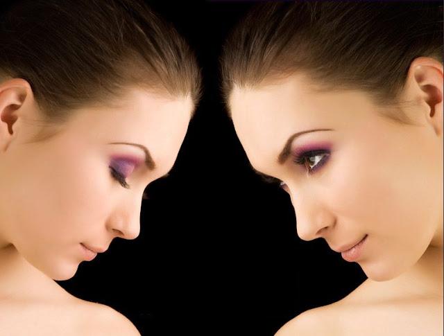 Manfaat AHA untuk perawatan kecantikan kulit wajah