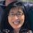 Naomi Kokubo avatar image