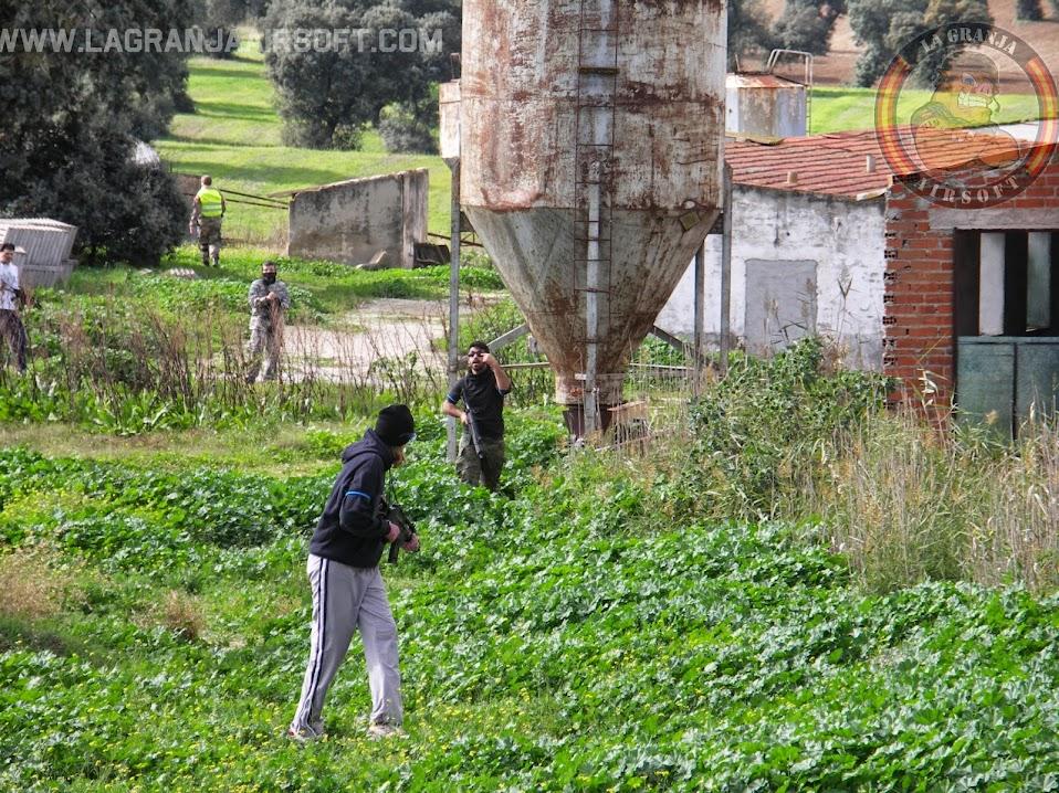 FOTOS DE PARTIDA PRIVADA. 08-11-14 PICT0043
