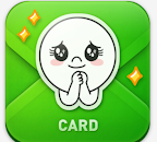 line%2520card