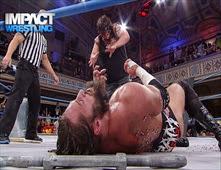 TNA Impact Wrestling 2014/08/07