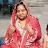 swati sood avatar image