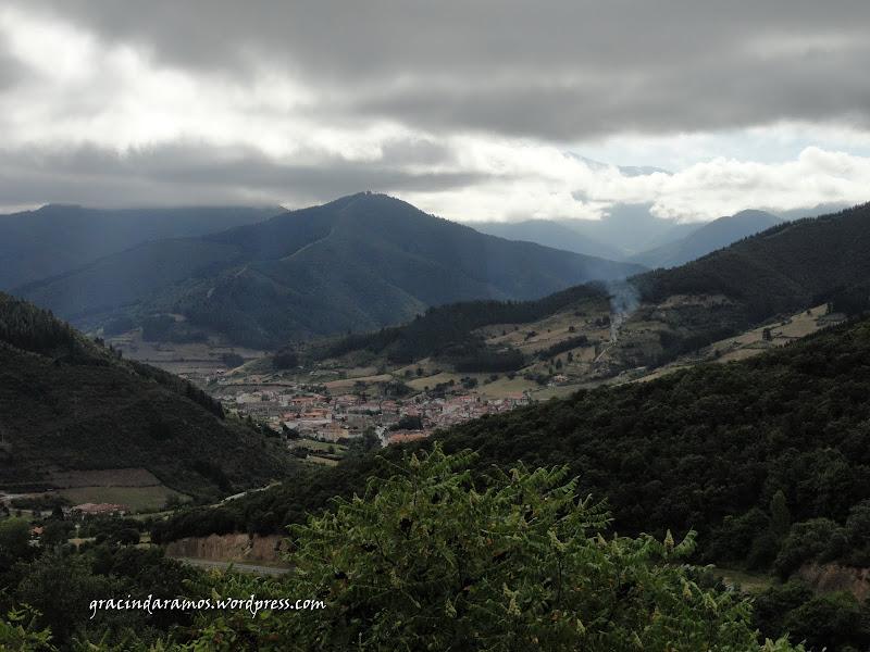 passeando - Passeando pelo norte de Espanha - A Crónica - Página 2 DSC04256