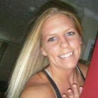 Duwana Poore's avatar