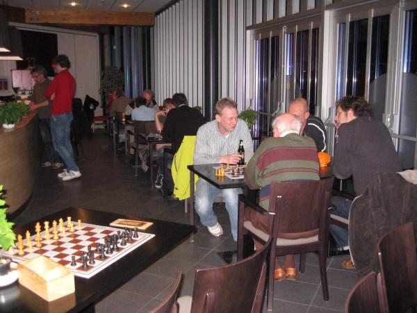 Beschrijving: C:UsersRob van de KampDocumentsSchaakclubSchaakfoto'sIMG_2033.jpg