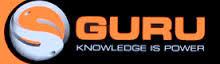 http://www.tackleguru.com/