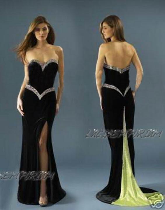 Abiti Da Sera Economici Ebay.Vestiti Eleganti Da Cerimonia Ebay Vestiti Da Cerimonia
