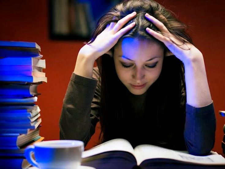 Important characteristics of an academic essay   Write a good     CONTOH TESIS MANAJEMEN PENDIDIKAN idscribdcom
