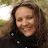 Tonya McDuffie avatar image