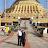 Nirmal K Chaudhary avatar image