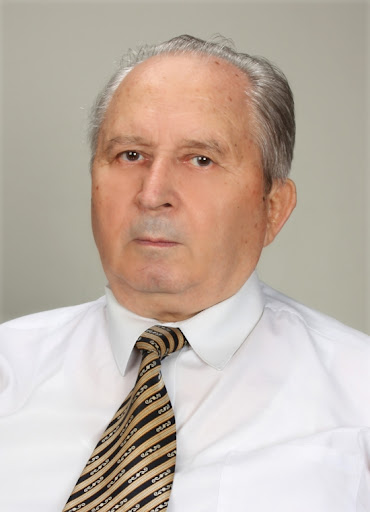 Турецкий Олег Андреевич