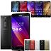 Review Spesifikasi Kelebihan Keunggulan Asus Zenphone 2