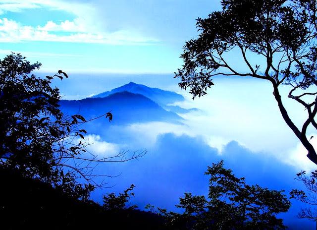 用照片帶您遊台灣 http://holidaygo.blogspot.com/2011/03/panoramio-taiwan.html