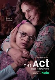 Image result for the act
