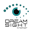 Dreamsight