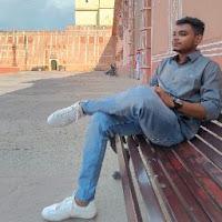 Sanu Kumar Rana's avatar