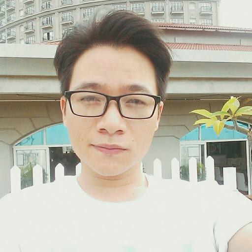 Quan Ha Photo 28