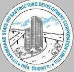 Recruitment Sarkari Naukri Vacancy in USIDCL