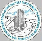 Recruitment Naukri Vacancy in USIDCL