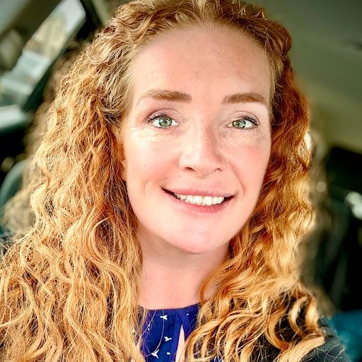 Amber Lea