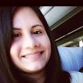 Dariana Moreira