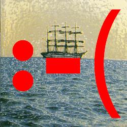 Smog LP cover