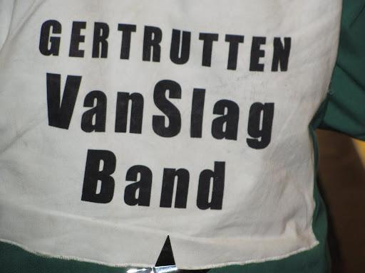 17 FEB 2012 Gertrutten Van Slag Band (159).JPG