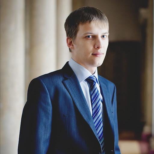 Ilya R