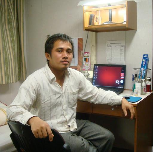 Aung Kyaw