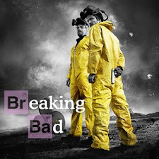 Rẽ Trái - Breaking Bad Season 3
