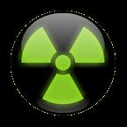 Manfaat Energi Nuklir bagi Manusia