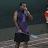 Chandan verma avatar image